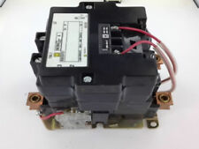UpTo 2 New at MostElectric: 8502Sfo1V06 Square D 8502-Sfo1V06