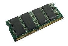 New listing Ktt-So133/256 256Mb Sodimm Toshiba 1000 1100 1400 5000