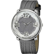 CHRONOTECH Watch GALA Unisex Only Time - rw0094