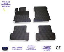 FORD Mondeo 2006-2013 estate in gomma su misura auto /& Boot Pavimento Set Mat