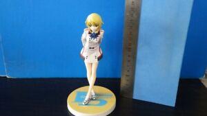 Japan Anime Manga Extra Figure Unknown character (242