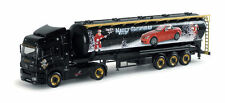 Herpa Auto-& Verkehrsmodelle aus Kunststoff