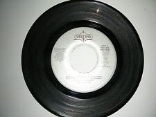 Disco 45 Sounds Of Inner City - Mary Hartman Mary Hartman  West End NM 1979