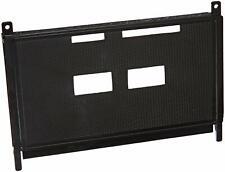 Frigidaire Kenmore 242034101 Refrigerator Control Cover