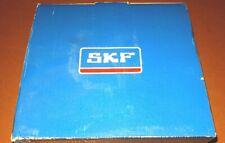 Radnabe SKF (Neuteil) 5-Loch, Made in Italy VKBA3415