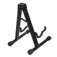 More details for new heavy duty cello metal stand universal for 4/4 3/4 1/2 1/4 1/8 size