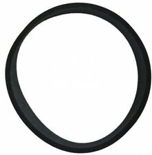 Prince Hand Vac Belts For Royal Model 501, 3-501 And 5000