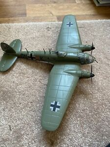 Corgi Aviation Archive -  Heinkel HE 111