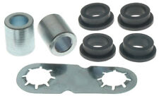 Steering Tie Rod End Bushing Kit McQuay-Norris FA7195