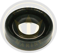 Water pump seal replaces Yanmar X02233010 YEU YM engines