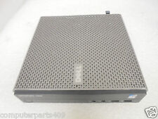 ORIGINAL  Dell Optiplex 160 Chassis Top Cover P/n JJ170G