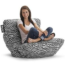 Outstanding Zebra Chair En Ebay Tiendamia Com Gmtry Best Dining Table And Chair Ideas Images Gmtryco