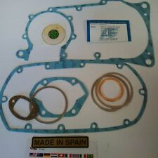 OSSA DESERT ENGINE GASKETS REBUILD OSSA ENGINE 250cc ALL OSSA COPA KIT GASKETS