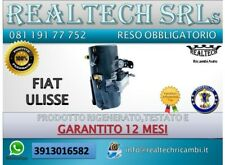 Idroguida sterzo FIAT ULISSE pompa elettroidraulica