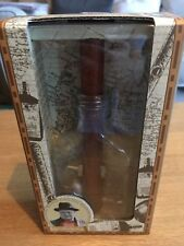 Churchills Cigar and Whisky Bottle - Professor Puzzle