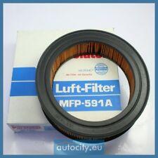 PUROLATOR MFP591A Air Filter/Filtre a air/Luchtfilter/Luftfilter