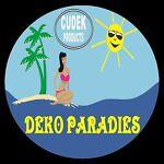 deko-paradies-shop