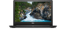 """Dell 9v53m Vostro 3578 1.6ghz I5-8250u 15.6"""" 1920 X 1080pixeles negro Portátil"""