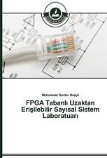 Türkische Bücher über Informatik im Taschenbuch-Format