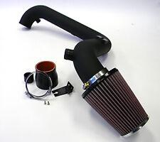 Vw Golf MK6 Autotech Cold Air Intake