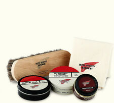 RED WING Basic Care Kit (97099)