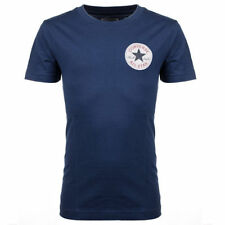 T-shirts et hauts bleu pour garçon de 2 à 16 ans en 100% coton taille 10 ans