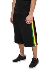 Bequem sitzende Urban Classics Herren-Shorts