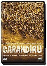 Carandiru von Hector Babenco | DVD | Zustand gut