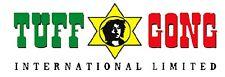 x6 Vinyl Stickers reggae ska tuff gong Marley Jamaica ub40 laptop car one love