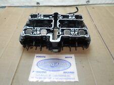 Testa testata motore completa Head Engine Yamaha XJ 550 1983-1986