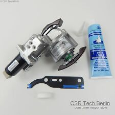 Nockenwellenversteller Kettenspanner Audi VW Skoda Seat 058109088 K  1.8/1.8T