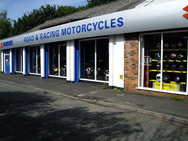 roadandracingmotorcycles