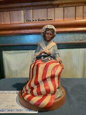 """Tom Clark """" Betsy Ross"""" Edition #13 *Rare*"""
