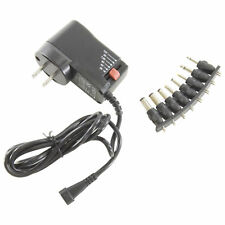 3-12V DC Switching Power Supply