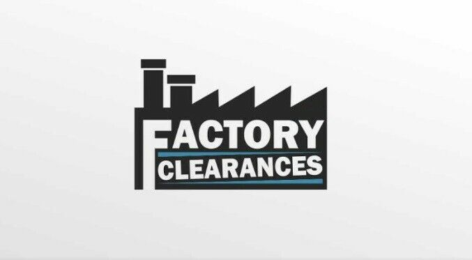 Factory Clearance Center
