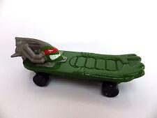 Accessorio Statuette tartaruga NINJA TMNT playmates toys SKATE 14 x 5 cm