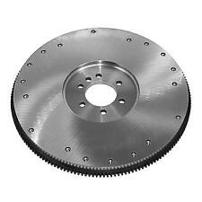 RAM Clutch Billet Steel Flywheel Big Block Chevy 502 168 Tooth 1532