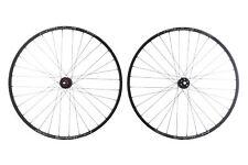"Stan's NoTubes ZTR Arch S1 Mountain Bike Wheel Set 29"" Aluminum Tubeless SRAM XD"