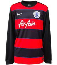 Queens Park Rangers Fc Football Shirt Away (per adulti: XXL) QPR SOCCER JERSEY NUOVA CON ETICHETTA