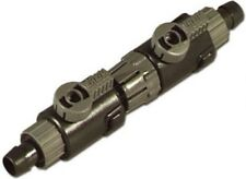 EHEIM Classic 600 16mm Double Tap Connector 4005410