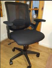 table de cuisine chaise   chaise cuisine chaise   chaise