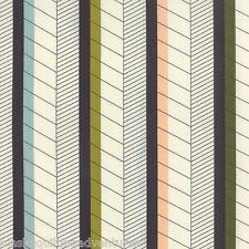 MODA Fabric ~ NOMAD ~ Urban Chiks (31102 11) Terrain Bone Onyx - by 1/2 yard