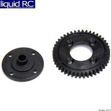 Losi A3561 44T Spur Gear Plastic: 8E 2.0