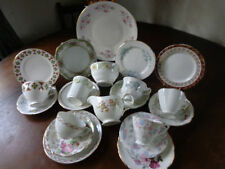 Royal Staffordshire British Porcelain & China