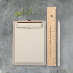 Mini Clip Pad Mini Note Pad Shopping List East of India