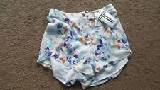 "Ladies ""Bettina Liano"" Dress shorts size 10"