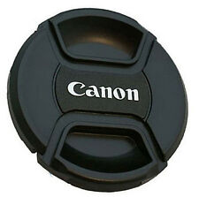 Cowboystudio for Canon Center Pinch Lens Cap 67mm EF-S 17-85mm EF 70-200mm f/4 L