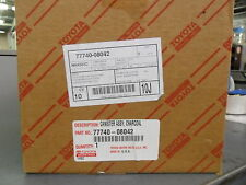 TOYOTA CHARCOAL VAPOR CANISTER! NEW OEM! 77740-08042 SIENNA 2002-2003 SAVE $