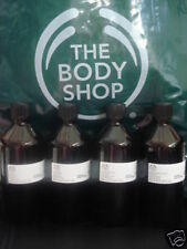 The body shop PERFUME OIL - OCEANUS HUGE 200 ML.