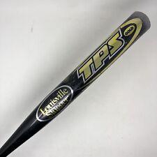 "Louisville Slugger TPS Gold Slowpitch Softball Bat 34"" 28oz 1.20BPF MODEL SB23"